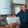 Качественное электропитание для отопительного оборудования