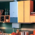 Организация надежного электропитания систем отопления