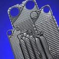 Производство и поставка пластинчатых теплообменников