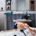 Трехфазные проточные водонагреватели мощностью 12–27 кВт