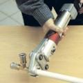 Сантехника KAN-therm из полимерных труб