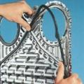 Пластинчатые теплообменники – эффективно, выгодно, надежно
