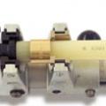 Трубы PE-Xc и LPE системы KAN-therm, предназначенные для монтажа систем центрального отопления