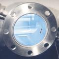 УФ-Оборудование – секретные материалы.