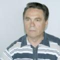 Резников Георгий Васильевич