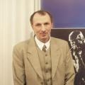 Кавицкий Сергей Игоревич