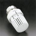 Регулирование тепловой мощности от котельной установки до радиатора