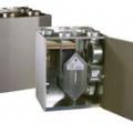 Утилизаторы тепла. Снижение энергозатрат в системах вентиляции.