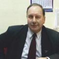 Россия нуждается в расширении рынка полимерных труб