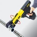 Специализированное оборудование и инструменты
