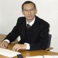 Афанасьев Петр Александрович