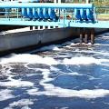 О выборе метода очистки воды для строящихся объектов водоснабжения