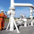 Децентрализованное снабжение сжиженным газом