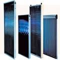 Системы солнечного теплоснабжения «Майбес»