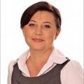 Рынок сантехники 2011: ответственность лидера
