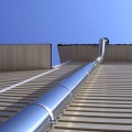 Stainless Steel Chimneys.