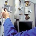Системы измерения тепловой энергии