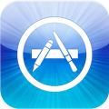 Обзор мобильных приложений для iOS
