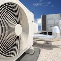 Тенденции развития мультизональных систем кондиционирования воздуха