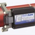«Гидрофлоу» — новые технологии водоподготовки