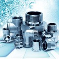 Royal Thermo анонсирует новейшие решения для отопления и водоснабжения