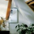 Электрический отопительный котел Epco от Kospel