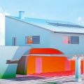 Rhoss — эффективное отопление загородных домов