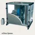 Производители вентиляционных систем