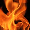 Пожарная безопасность XXI века