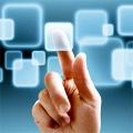 Инновации в управлении инженерными системами