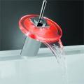 Дигитализация ванной комнаты