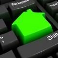 Когалым: онлайн-контроль за затратами на ЖКХ