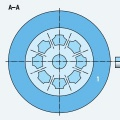 Разновидности наполнительных арматур с сервоуправлением