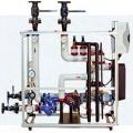 БИТП — индивидуальный подход к системе отопления