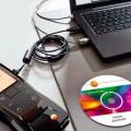 Современные измерительные технологии для систем ВКВ