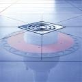 TECEdrainpoint S — универсальный инструмент для решения дренажных задач
