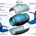 TD-SILENT – самый тихий канальный вентилятор