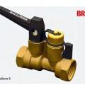 Broen Ballorex S