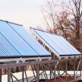 Энергоэффективное оборудование от «Майбес»