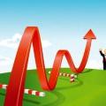 Опрос экспертов рынка газовых котлов