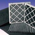 Свежий взгляд на фильтрацию воздуха