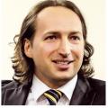 Владимир  КОСТЮК,  глава  представительства Viega Group в России