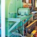 Энергоэффективность газораспределительных сетей