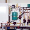 Энергетическая оценка применения электроэнергии