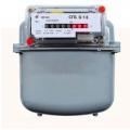 Коммерческие узлы учета газа «Сигнал»