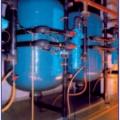 Промышленное оборудование для водоподготовки