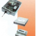 Дистанционная система управления и контроля COSTER