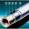 Продукция Becker Plastics: качественный подход к количеству