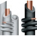 Техническая теплоизоляция «Энергофлекс» — новый виток качества