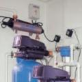 Обеззараживание воды из артезианских скважин